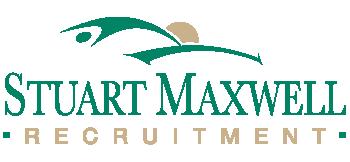 Stuart Maxwell Recruitment